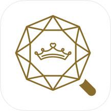 スカウト型キャバ求人アプリ-プラチナスカウト